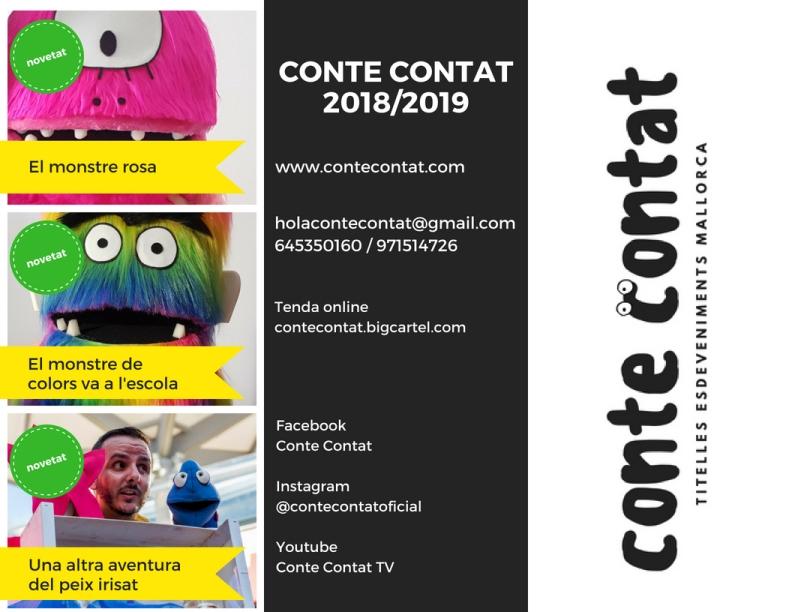 conte contat 01