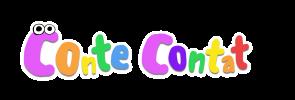 Conte Contat